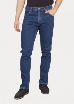Wrangler® Icons 11MWZ Western Slim Jeans - Months