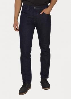 Wrangler® Arizona Jeans - Blue Burn