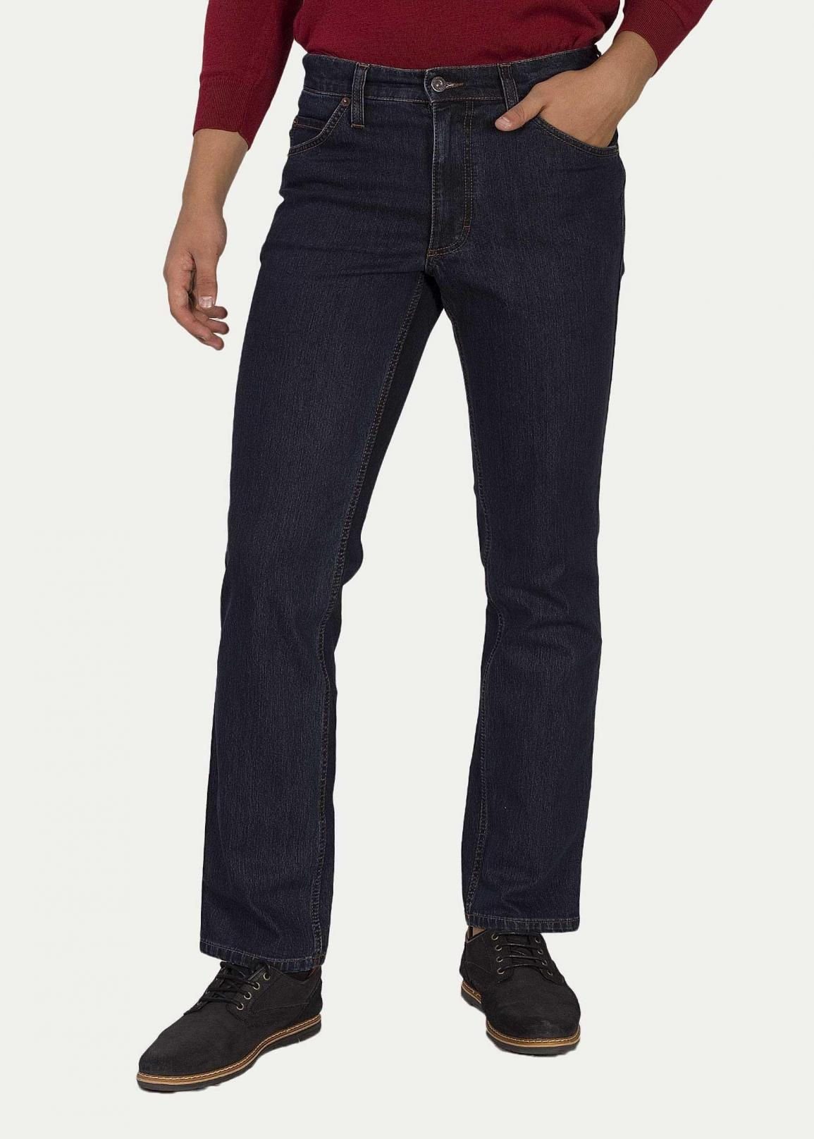 Mustang® Tramper - 880 Denim Blue