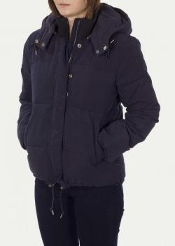 Lee® Puffer Jacket - Night Sky