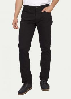 Cross Jeans® Greg - Black (017)