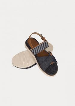 Wrangler® Sunset Karen - Navy