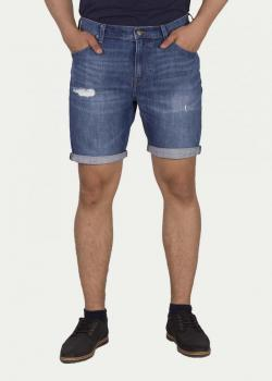 Lee® Rider Short - Curt