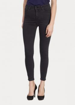 Mustang® Perfect Shape - 946 Denim Black