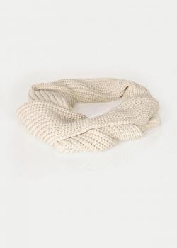 Mustang® Cable Scarf - Peyote