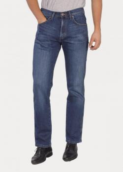 Wrangler® Arizona Stretch - Burnt Blue