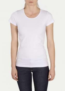 Cross Jeans® T-Shirt 50236 - White (008)