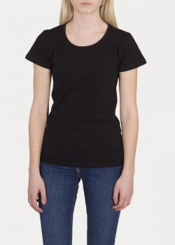 Cross Jeans® T - Shirt - (020) Black