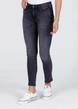 Cross Jeans® Alan Super Skinny - Gray