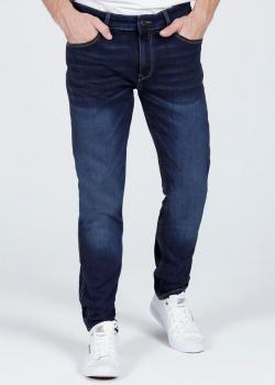 Cross Jeans® Blake - Dark Blue (092)
