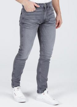 Cross Jeans® Blake - Gray (099)