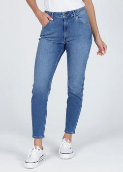 Cross Jeans® Joyce - Denim Blue (024)
