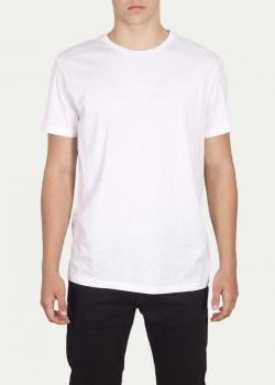 Cross Jeans® T-Shirt 15250 - White (008)