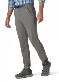 Wrangler® Convertible Trail Jogger - Charcoal