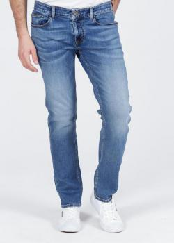 Cross Jeans® Jack - Blue(415)