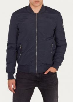 Cross Jeans® Light Jacket - Navy