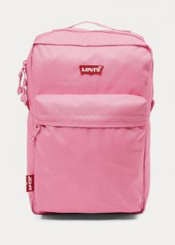 The Levi's® L Pack Standard Issue - Regular Pink