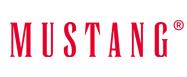 Mustang® Jeans True Denim